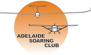 Adelaide Soaring Club Inc
